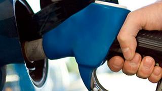 Los errores en el repostaje de combustible crecieron el 15% en 2015
