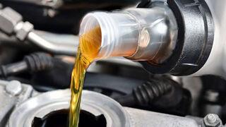 Conepa exige a la Administración que se pringue en el conflicto del aceite