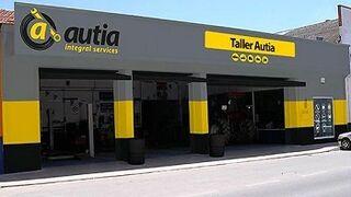 El primer centro Autia estará ubicado en Rubí (Barcelona)