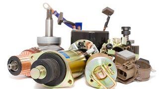 Reparaciones, recambios y directorio de talleres, en una única plataforma