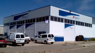 Talleres de las redes de Lausan generan el 26% de sus ventas