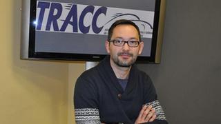 Miguel Garrote, nuevo presidente de la asociación de talleres de Cuenca