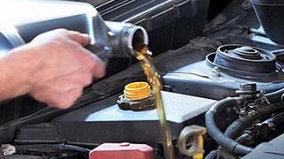 Los gestores ven insuficiente el aumento de la financiación del aceite usado
