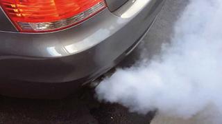 Cómo tratar los humos generados en el taller