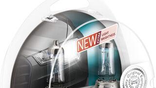 Instalar lámparas XtremeVision de Philips en el taller tiene premio
