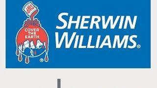 Sherwin-Williams pagará más de 10.000 millones de € por Valspar