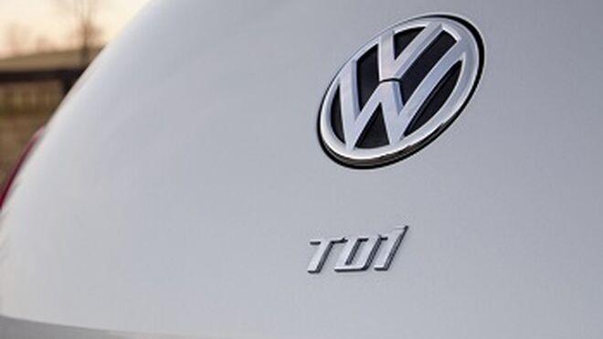 El dieselgate pasa factura a la reputación de Volkswagen