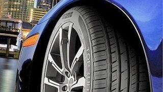 Los neumáticos Momo contarán con 10 modelos y más de 270 medidas a finales de 2016