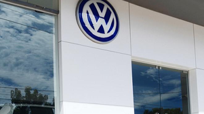 Volkswagen devuelve el 15% de la factura en sus talleres