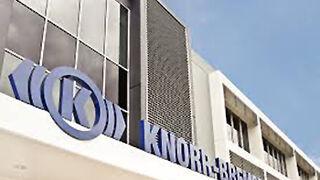 Bost Ibérica pasa a denominarse Knorr-Bremse Ibérica