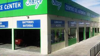 Aurgi abre en Torrevieja su sexto centro en la Comunidad Valenciana