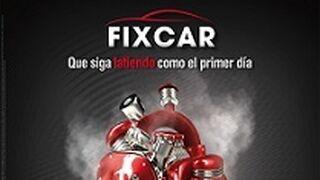 Fixcar pone en marcha su campaña de primavera
