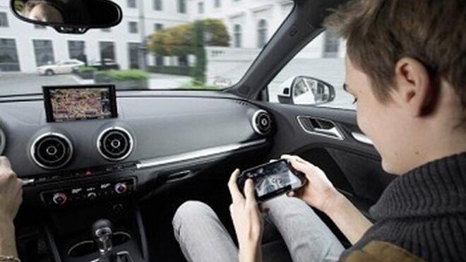 Uno de cada tres coches se comprará online en 2020
