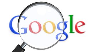 Google, ¿enemigo del taller?
