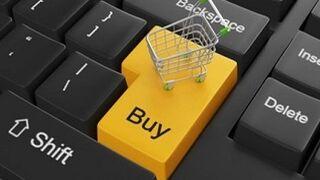El neumático online abre una brecha en sus precios