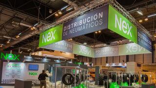 Nex Tyres compra la filial ibérica de Ihle