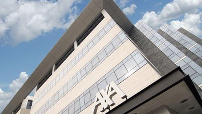 """AXA se deshace de 100.000 pólizas de auto """"poco rentables"""""""