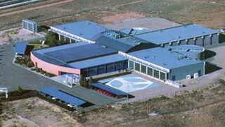 Centro Zaragoza ofrecerá en mayo cuatro cursos sobre gestión del taller