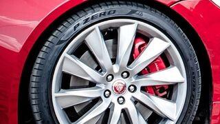 El Pirelli P Zero 2016 llega al mercado con 60 homologaciones