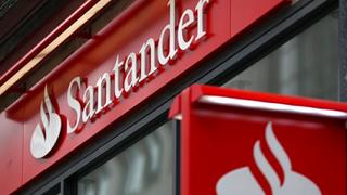 Los miembros de Atarvez mantienen condiciones especiales en el Santander