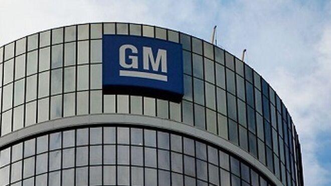 General Motors quiere más mujeres al frente de sus concesionarios en EE.UU.