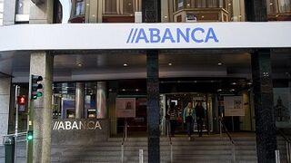 Los talleres de Aptcor tendrán condiciones especiales en Abanca