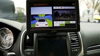 Los expertos advierten: los coches autónomos no están listos para circular