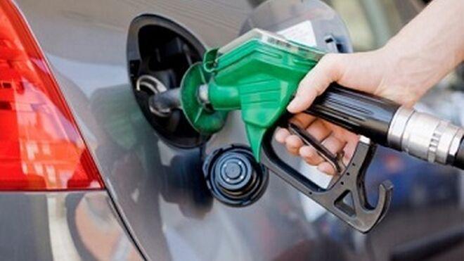 España vuelve a estar entre los países con los carburantes más caros