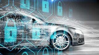 Europa da mayor privacidad al coche conectado