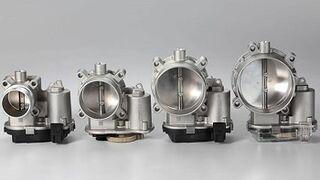 Magneti Marelli actualiza su catálogo de sistemas electrónicos y de encendido