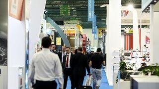 Automechanika Istanbul 2016 congregó a más de 42.000 visitantes