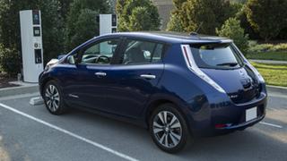 Los coches de tecnologías alternativas doblan sus ventas en 5 años