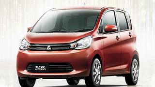 Mitsubishi se apunta a los escándalos: engañó con los consumos