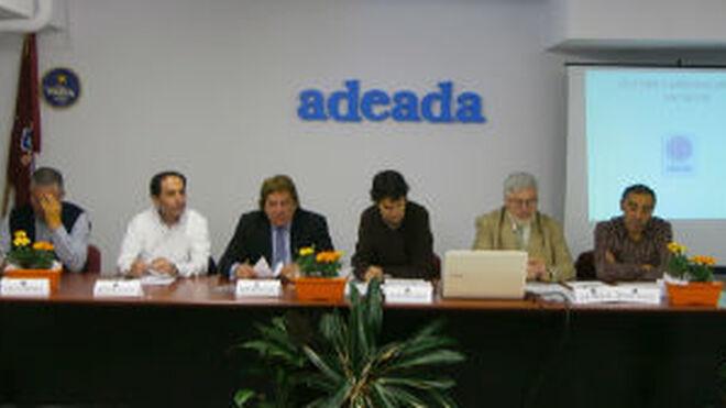 Los talleres de Álava celebran la contención de ilegales