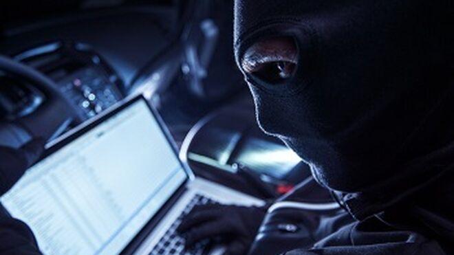Crean un software que evita el hackeo de los coches conectados