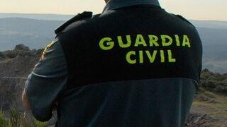 Detenidos por estafar más de 250.000 € a talleres y otras entidades