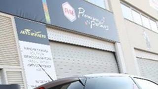 Premium Partners de R-M ya cuenta con una veintena de talleres adheridos