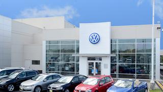 Volkswagen pagará por el dieselgate más de 9.000 millones de euros en EE. UU.
