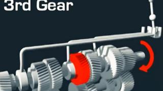 Cómo diferenciar la potencia frente al par motor en la rueda