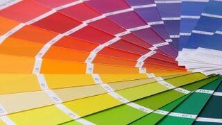 Hella promociona todas las marcas de pintura que comercializa
