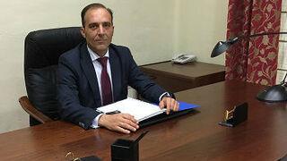 Eladio Buzo es elegido nuevo presidente de Aspremetal