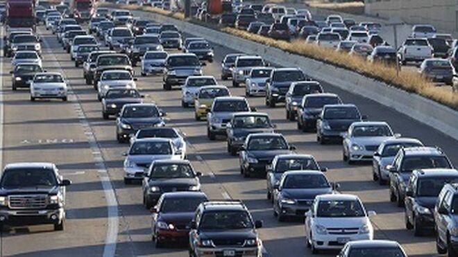 Los fabricantes defienden que sus coches cumplen la normativa sobre emisiones