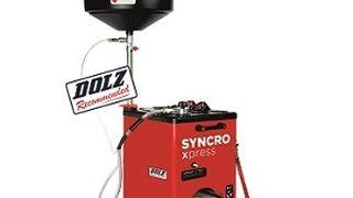 La calidad del refrigerante influye en la vida útil y el rendimiento de la bomba de agua