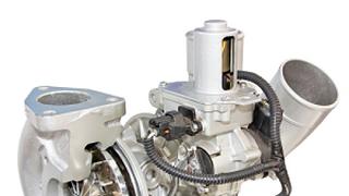 Cómo influye el lubricante en el turbo