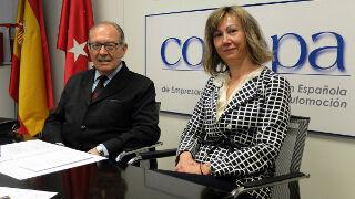 La Asociación de Talleres de Valladolid, nuevo asociado de Conepa