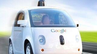 Ford, Volvo, Google y Uber se alían por el coche autónomo