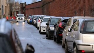 Cómo concienciar a los clientes del taller de las averías por falta de uso del coche