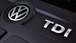 La DGT recomienda a los usuarios reparar los coches del dieselgate
