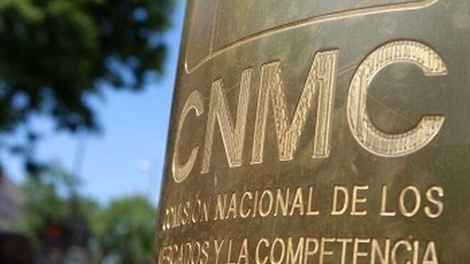 Competencia vuelve a multar a una de las consultoras implicada en el cártel de las marcas