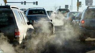 El 97% de los diésel Euro 5 y Euro 6 incumplen la normativa sobre emisiones